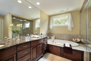 Bathroom-Remodeling-Luxury-With-Additional-Bathroom-Design-Styles-Interior-Ideas-with-Bathroom-Remodeling-Home-Decoration-Ideas