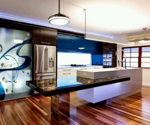 Modern-Kitchen-Ideas-Design-1024x853