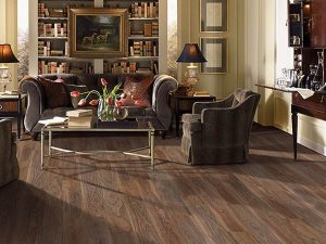 Vinyl flooring company houston