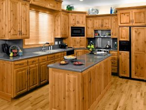 affordable kitchen cabinet houston