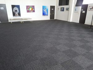 carpet flooring company houston