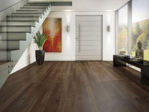hardwood-flooring-contractorhouston