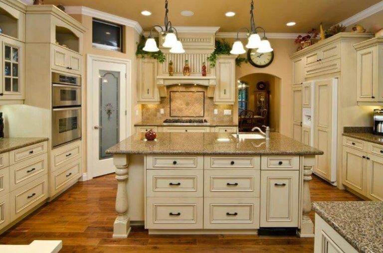 french-country-white-kitchen-cabinets1600-x-1059