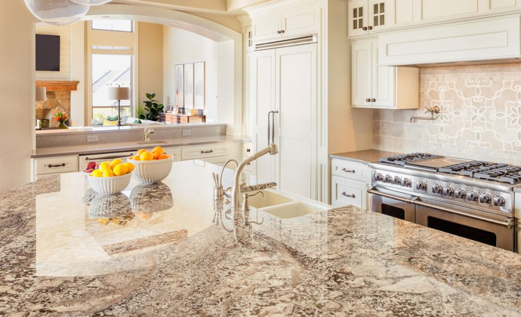 granite-countertop-houston