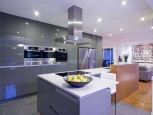 houston kitchen remodeling luxury