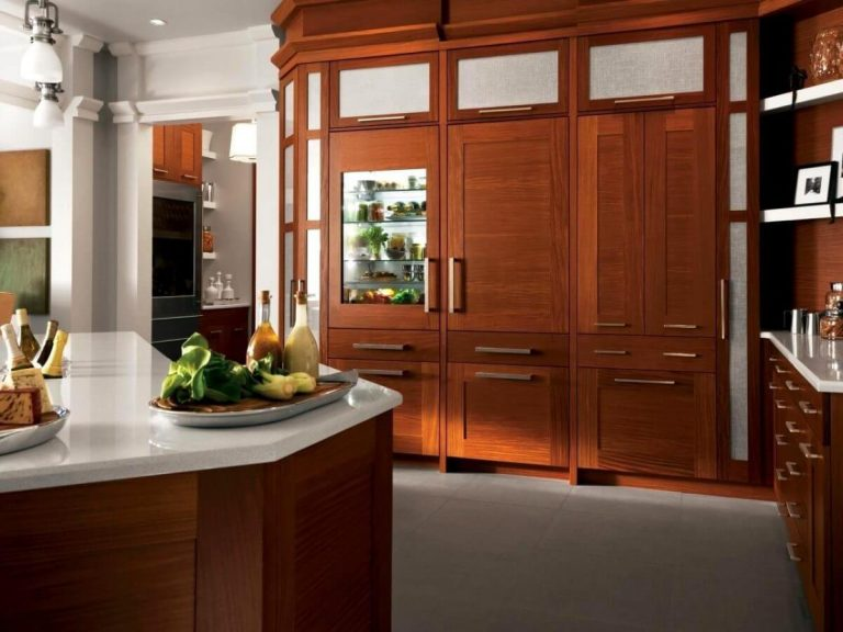 impressive-cabinets-doors-kitchen