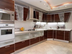 kitchen cabinet installer near me houston
