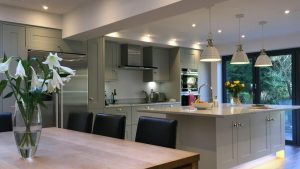 kitchen-remodel contractor near me-luxury-lighting_lighting-fixture-inspiration
