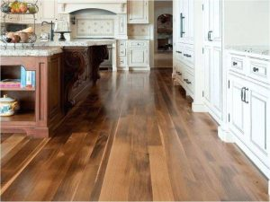 kitchen-flooring-options-pros-and-cons-laminate-kitchen-flooring-pros-and-cons-unique-laminate-wood-flooring-in-kitchen-ideas-kitchen-flooring-options