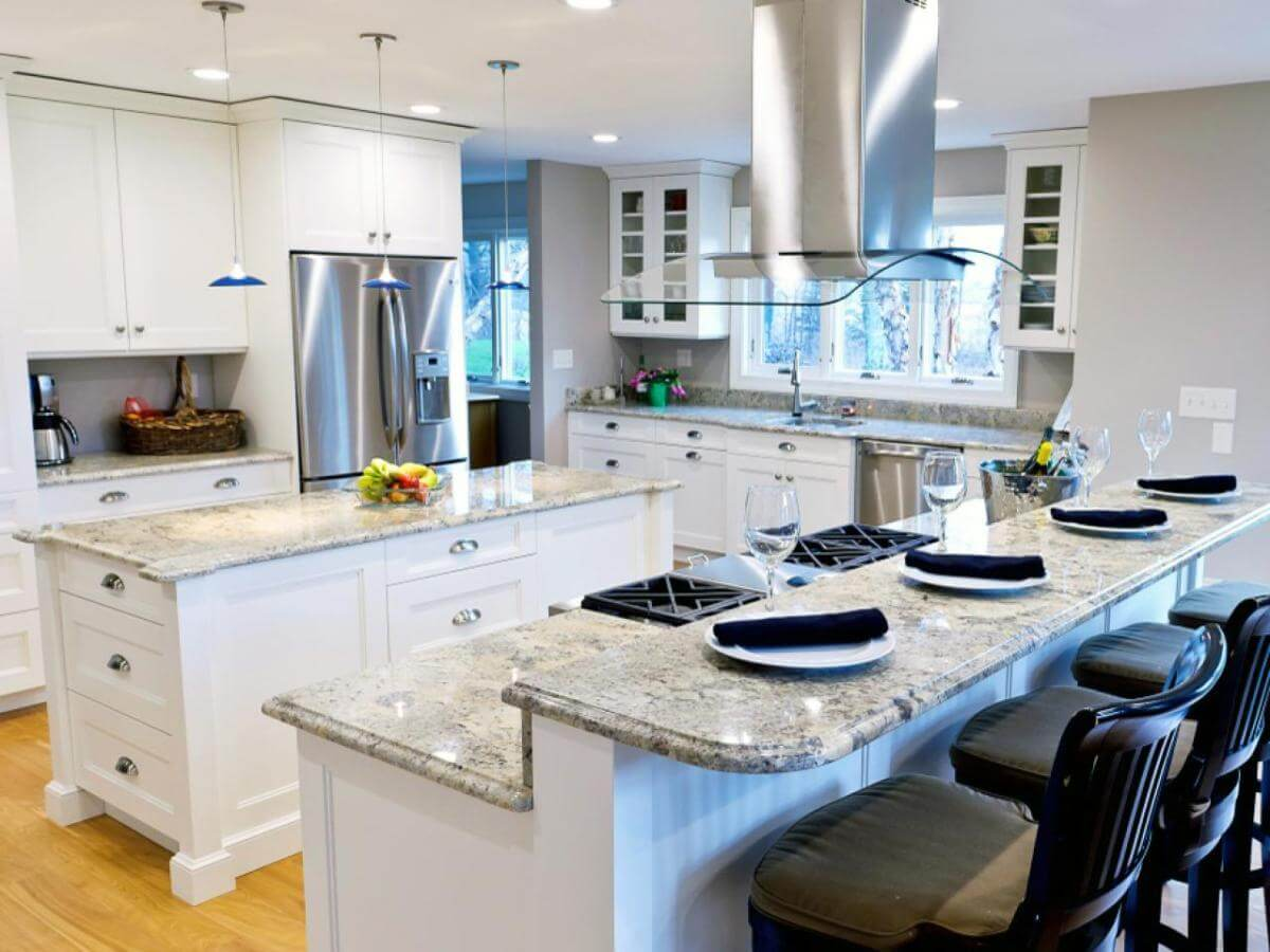 kitchen-styles-houston