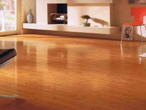 laminate-flooring contractor-houston