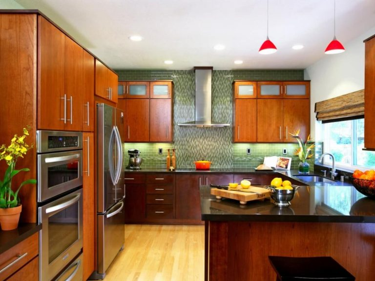 premium kitchen cabinet houston