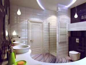 purple design bathroom houston very beautiful