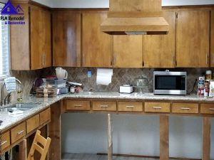 Kitchen-Cabinet-Installer-Houston-1