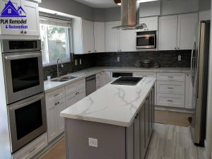 Kitchen-Remodeling-Houston-Cabinet-Countertop-backsplash