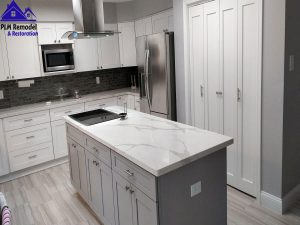 Kitchen-counter-top-marble-white-houston