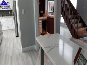 flooring-&-tile-installer-Houston