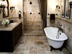 Bathroom renovartion with dizain small bathroom renovation-min