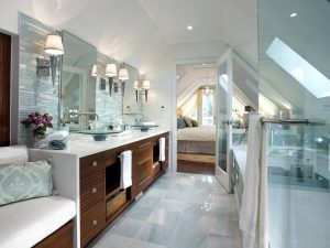 Candy Olsom bathroom renovation designs attic-min