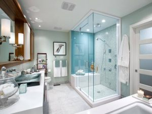 master bathroom renovation ideas-min