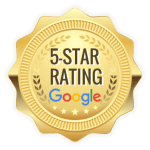 top rated remodeling company with 5 stars google in houston