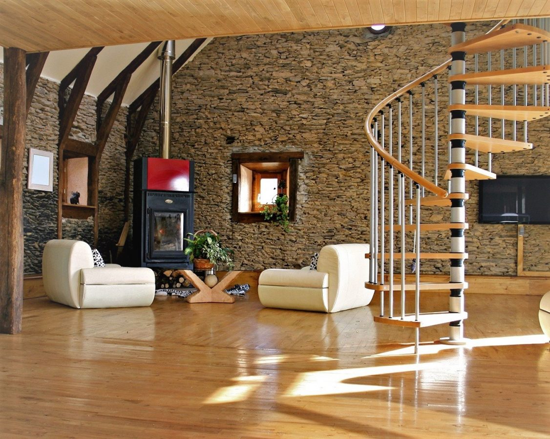 Amazing_Beautiful_Images_of_Inside_Home_Interior.jpg