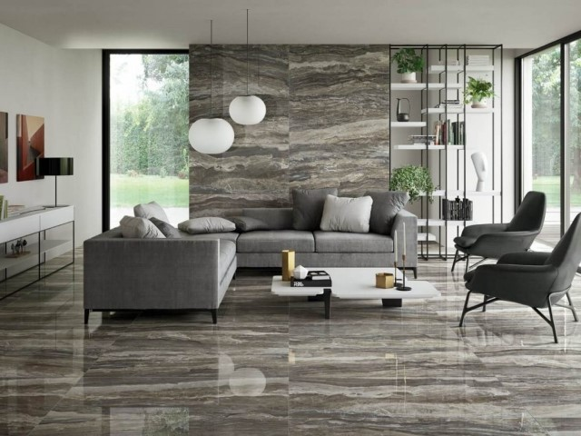 Tiles and stone flooring houston tx